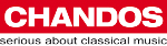 Chandos logo