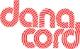 Logo Danacord