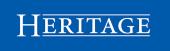 Logo - Heritage