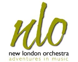 Logo - NLO