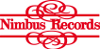 Logo Nimbus records